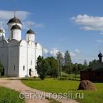 Mikhaila_Arkhangela_s_Mikulino_Gorodishe