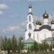 Женский монастырь, Свято-Варсонофиевский Покрово-Селищенский, Мордовия.